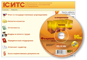 disk-2013-ITS_Techno.png